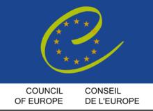 Materialul a fost pregătit cu sprijinul Consiliului Europei.