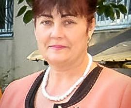 Varvara Neniță