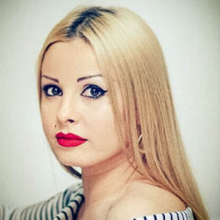 Adelina GRECU