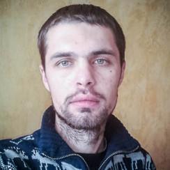 Iulian Elpujan