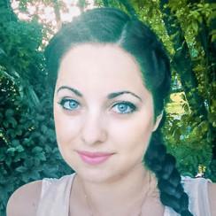 Tatiana BRENISTER
