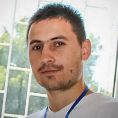 Vladimir ROTARI