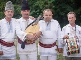Alexandru FOCȘA, Victor CEMORTAN, Vitalie ȚURCANU și Petru CEPOI
