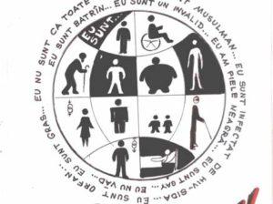 Foto simbol / Foto: Discriminare.md