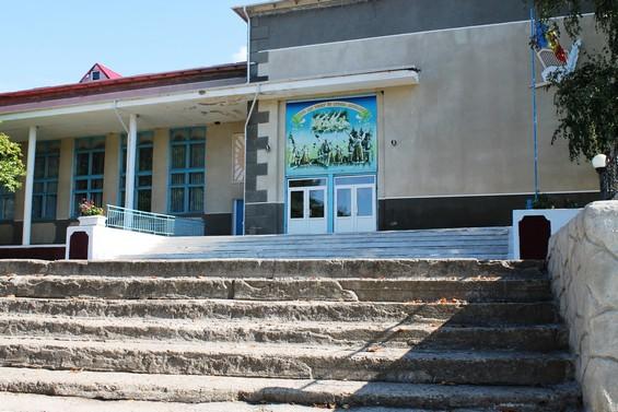 Căminul cultural din Cocieri la alegerile locale din 14 iunie 2015 și scrutinul prezidențial din 30 octombrie 2016