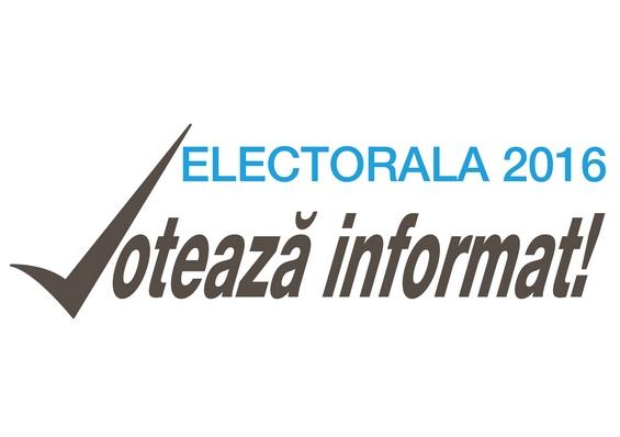 logo-campanie