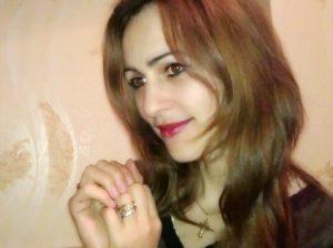 Валентина Бэтрыну
