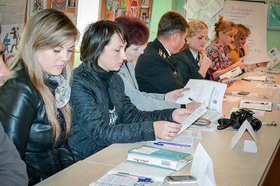 Specialiștii invitați la masa rotundă au venit cu diverse propuneri