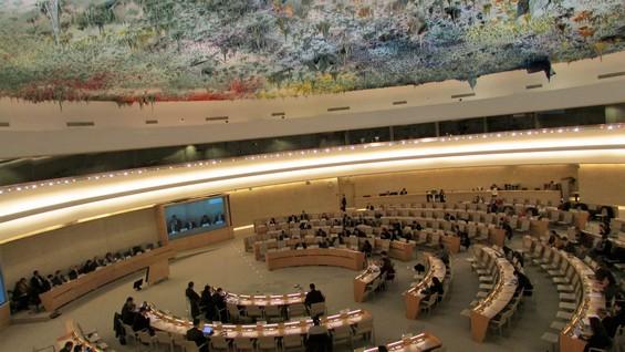Consiliul ONU pentru Drepturile Omului va aproba, în martie 2017, un nou set de recomandări pentru Moldova în cadrul EPU