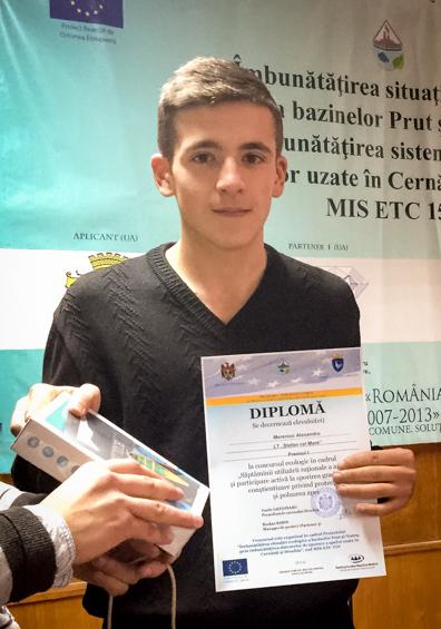 alexandru-mereniuc-stefan-premiul-i-concursul-mini-proiectelor