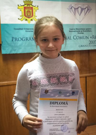 amelina-ramis-stefan-premiul-i-concursul-de-desene