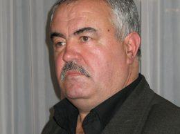 Alexandru Bobeică