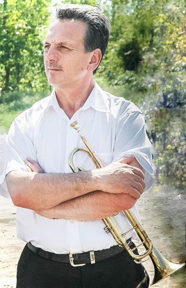 Alexandru FOCŞA