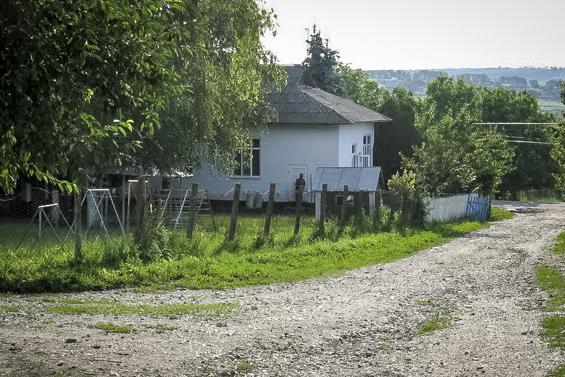 Детский Сад. Первомайское 04.07.2010 / © Gena72