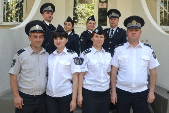 Soții Diana CIUMAC-MARINESCU și Sergiu CIUMAC, Ina și Sorin BOGHEAN (rând I), Cristina și Alexandru STRĂINU, Cristina și Valeriu LISNIC (rând II)