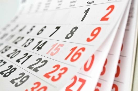 calendaru
