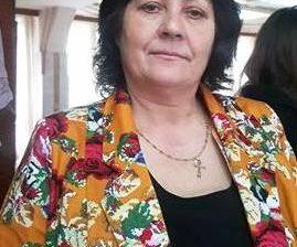 Varvara Duminica