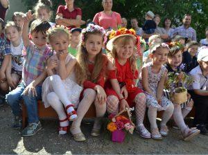fiesta_copilariei