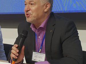 Romeo Țurcan