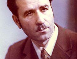 Nicolae Testemițanu