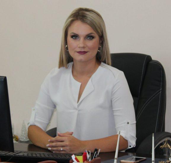 Нина ЧЕРЕТЕУ