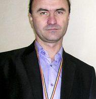 Serghei Bejan