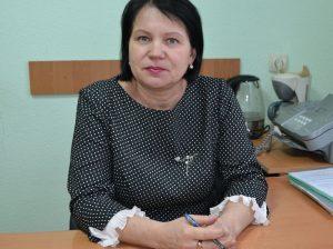 Valentina CECAN