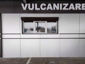 vulcanizare_drochia