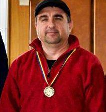 Вадим ПАРПАЛАК