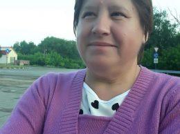 Eugenia Chilari