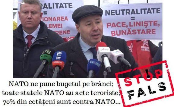 foto_NATO