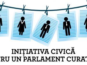 logo_ICPC-2019