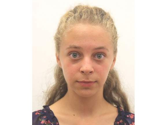 O fată de 15 ani, din Drochia, dată dispărută