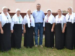 """La Sofia a fost sărbătorit """"Verdele"""""""