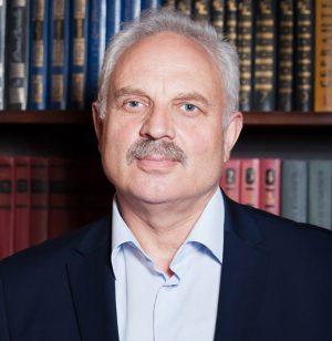 Василий Шова