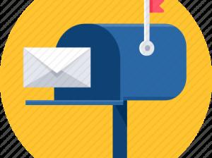 scrisoare-redactie