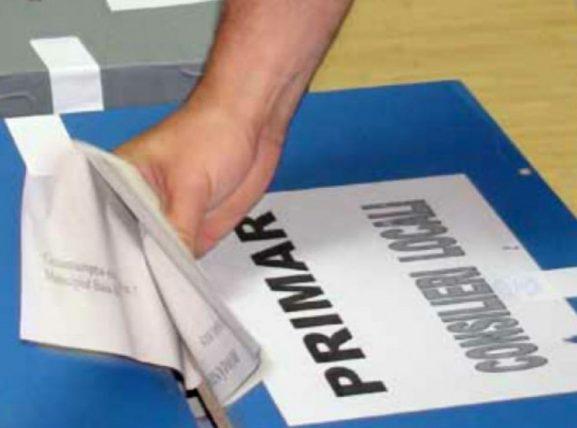 La 20 octombrie 2019 la secțiile de votare din teritoriul raionului Drochia sunt așteptați 69453 alegători. De noi toți depinde ce fel de administrație publică vom avea pe parcursul următorilor patru ani. Să nu ratăm șansa de a-i alege pe acei în care credem cu adevărat.