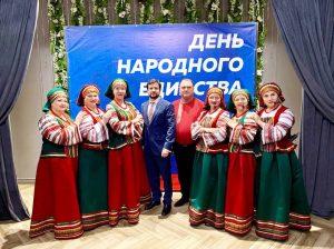 """""""Сердце мое – Молдова"""""""