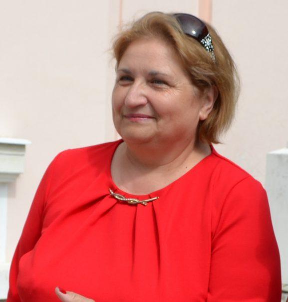 """Didina NEDOREA, medic-oncolog, Secția Consultativă, SR """"N.Testemițanu"""":"""