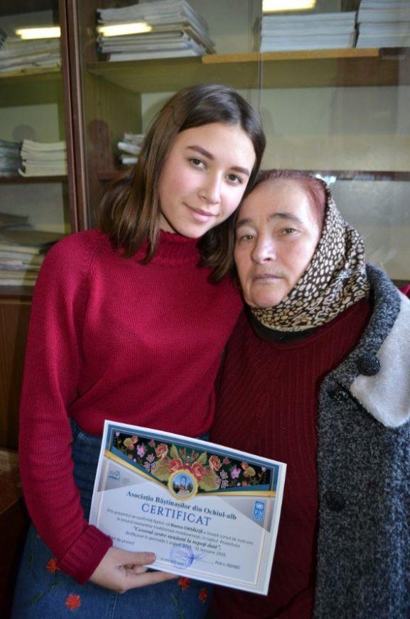 Ana Şchiopu