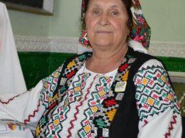 Alexandra Nelipovschi