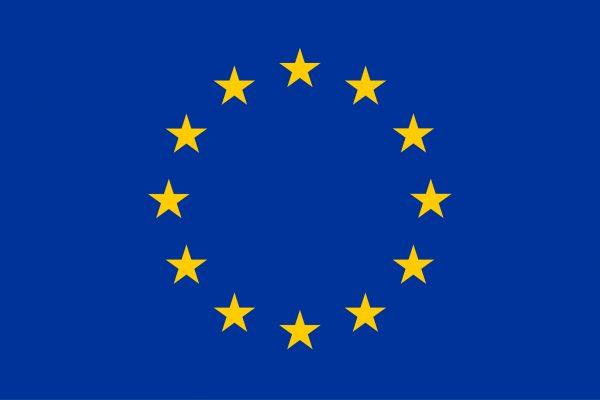 EU_png