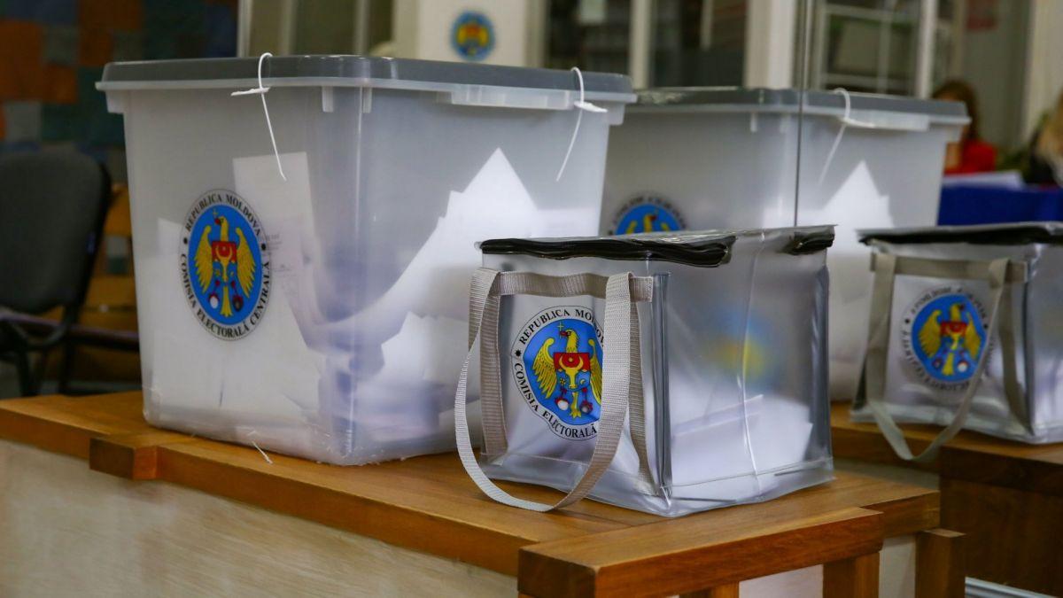 prezidentiale-2020-pana-cand-trebuie-sa-se-inregistreze-candidatii-in-cursa-sau-cand-incepe-perioada-electorala-155180-1597647753