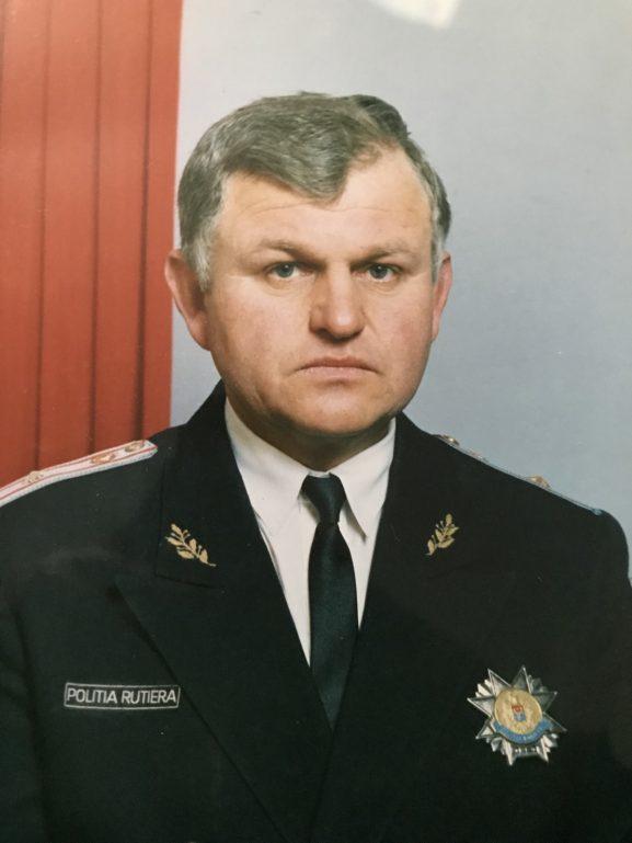 Valeriu COBÂLEANSCHI