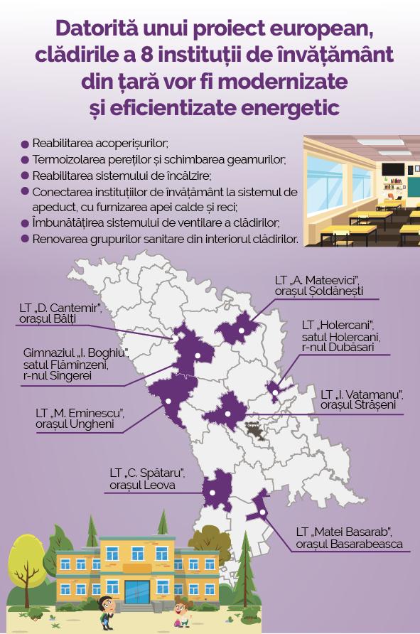 API-infografic-scoli-01